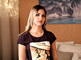 MilenaMorrison private hd jasmin
