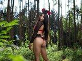 NatalyHolmes online xxx video