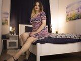 NellyEvans online amateur xxx