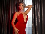 OliviaDashly shows sex photos