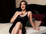 OliviaShyne webcam jasmine webcam