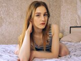 OliviaZeifride camshow naked recorded