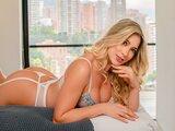 RafaelaKovalenko recorded nude ass