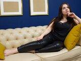 RebeccaPeterson show livejasmin.com shows