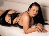 RebekaMorena photos show porn