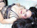 SabrinaBigaon adult pics livesex