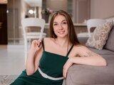 SarahBrights live jasmine videos