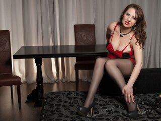 SheaAnderson jasmin sex shows