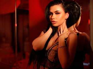 SophieBeau real porn jasmine