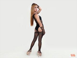 ThaliaClavo show cam amateur