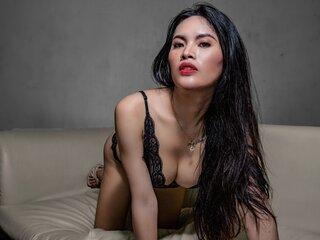VictoriaCurtis webcam livejasmin.com lj