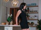 VictoriaDawson lj webcam jasmin