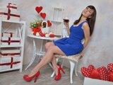 ViktoriaGrand camshow cam online