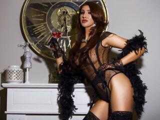 YvonneRiley jasmine sex toy