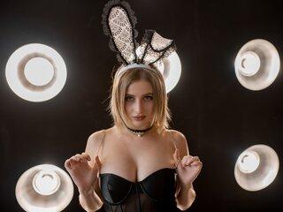 ZoeOlieh naked jasminlive show