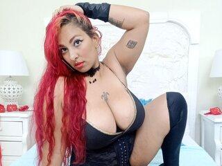 AdelaCruz online pictures jasmin