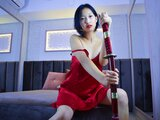 AkinaTanaka pussy video online