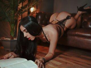 AlanaFerrer videos naked pics