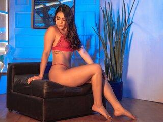 AlejandraVeles webcam free porn