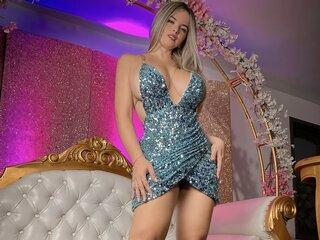 AlejandraVergara ass live jasmin