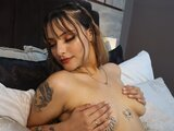 AlessandraAce camshow camshow video
