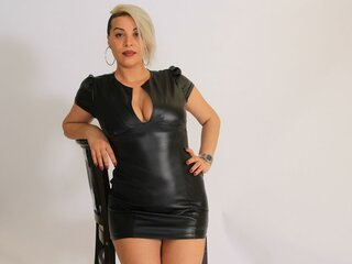 AlessiaBliss anal livejasmin shows