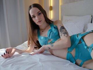 AlexaAudley videos anal video