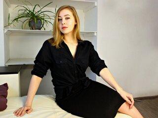 AlexaFauler videos porn webcam