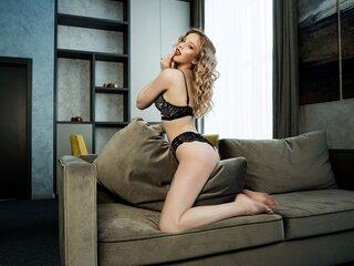 AlexiaRichard sex photos video