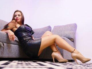 Alexiyas jasminlive recorded live