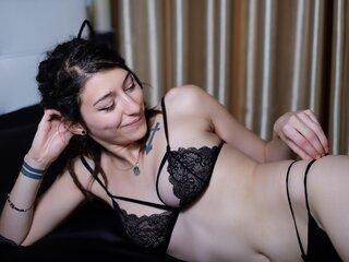 AliceKh livejasmin.com fuck pussy