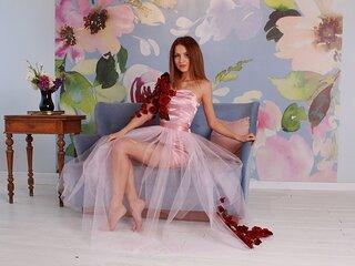 AliceLanaArt jasmin webcam sex
