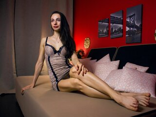 AlysaCrow adult camshow cam