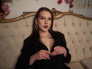 AmandaKlark toy xxx pussy