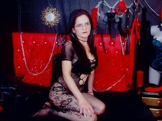 AmaraLourdes photos shows jasmin
