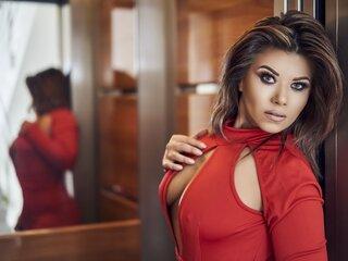 AmberShyne pussy livejasmine porn