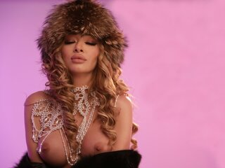AnastaciaReyes jasminlive shows porn