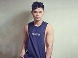 AndersMendoza online livejasmin naked