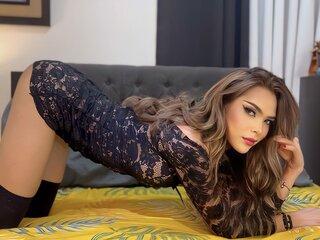 AndreaMarquez livejasmin.com naked video