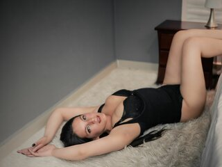 AngelaPeyton sex adult real