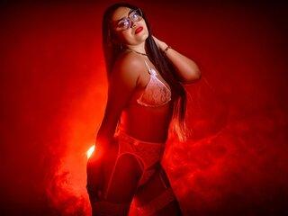 AngelaRio ass online livesex