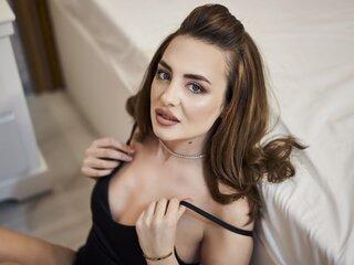 AngelinaCruise live amateur online