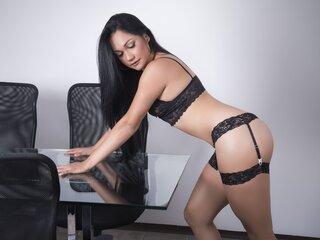 AngieFlorez nude shows livejasmin