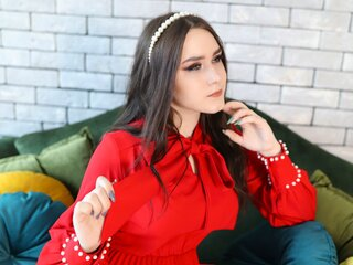 AnkaHilton video shows jasmine