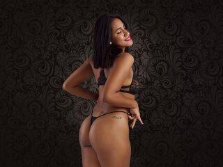 AnnaHolt livejasmin.com livejasmin jasmine