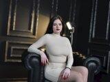 AnnaSmoll hd naked photos