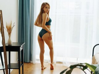 AnnaWade pictures livejasmin.com pussy