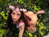 AnnieRhoades free lj naked