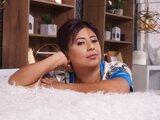 AriaJenkins jasmine pictures video