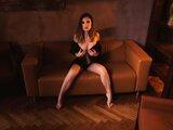 ArielleRyan online xxx recorded